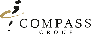 Compass Group Suomi