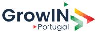 GrowIN Portugal