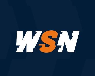 WSN - World Sports Network
