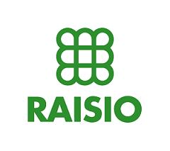 Raisio Oyj