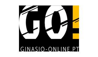 GO! Ginásio Online