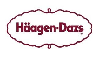 Häagen-Dazs Portugal