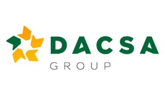 Dacsa Group Portugal