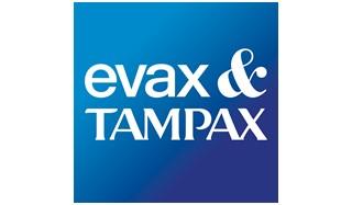 Evax & Tampax Portugal