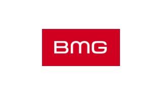BMG Portugal