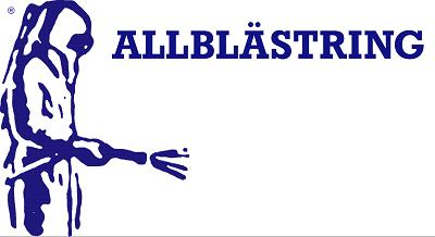 Allblästring AB