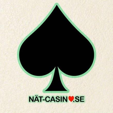 Nät-casino.se