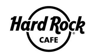 Hard Rock Café Lisboa
