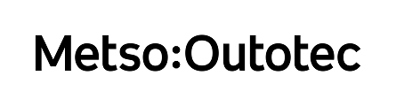 Metso Outotec Oyj