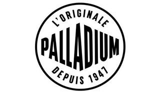 Palladium Portugal