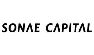 Sonae Capital