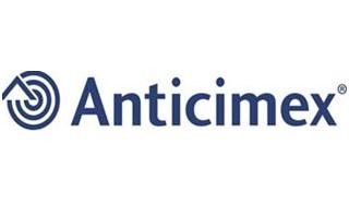 Anticimex Portugal