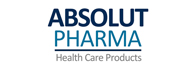 Absolut Pharma - Health Care Products