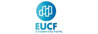 EUCF - European City Facility