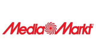 MediaMarkt Portugal