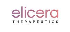 Elicera Therapeutics