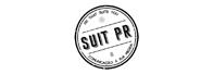 Suit PR