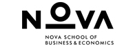 Nova School of Business and Economics