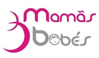 Mamãs e Bebés