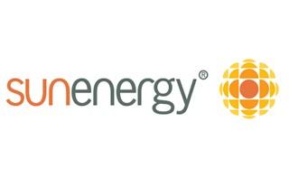 SunEnergy Portugal