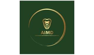 Associação Independente de Médicos Dentistas