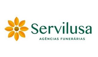 Servilusa