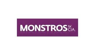 Monstros&Cia.
