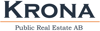 Krona Public Real Estate AB (publ)