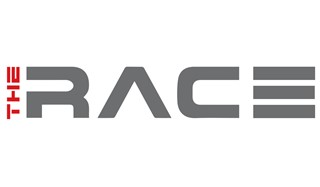 TheRace