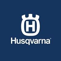Husqvarna Sverige