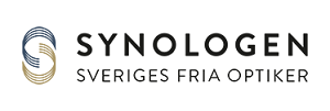 Synologen AB