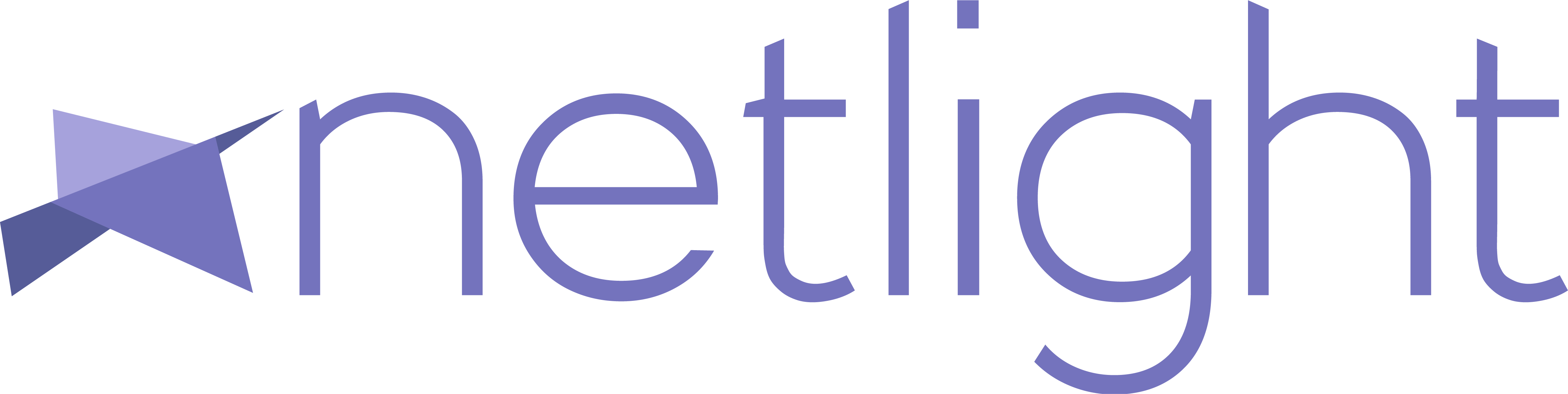Netlight Consulting AB (publ)