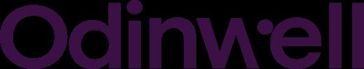Odinwell