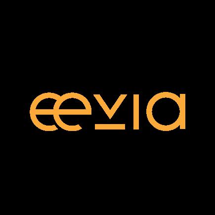 Eevia Health