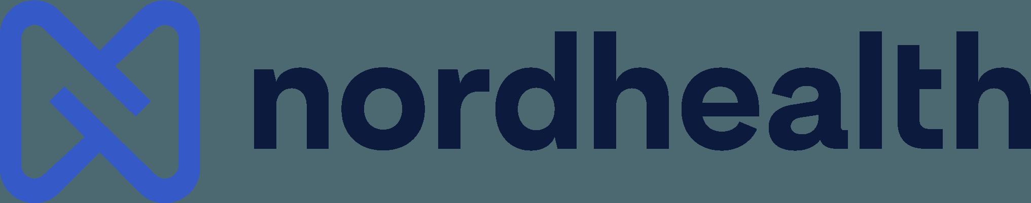 Nordhealth Oy