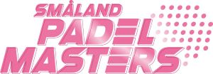 Småland Padel Masters