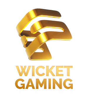 WicketGaming