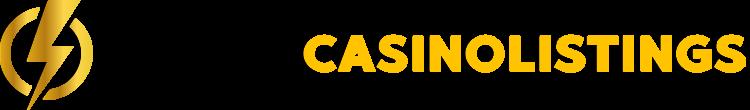 OnlineCasinoListings.com