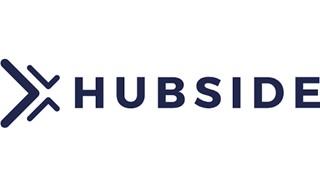 Hubside Portugal