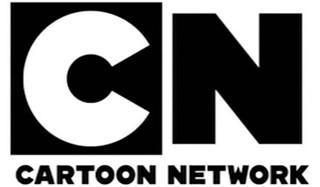 Cartoon Network Portugal