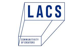 LACS Communitivity of Creators