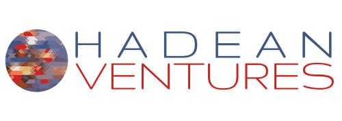 Hadean Ventures AS