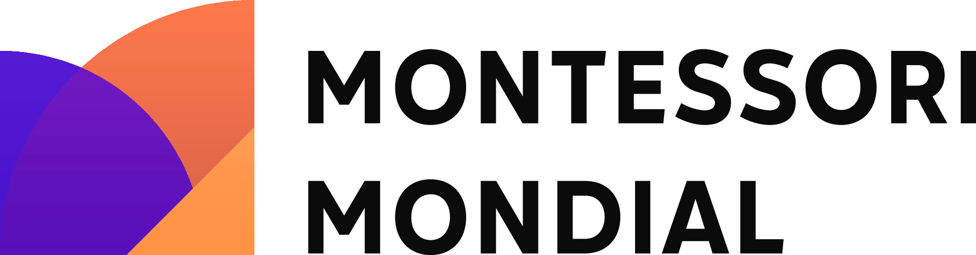 Montessori Mondial