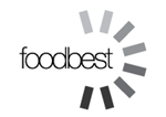 Foodbest