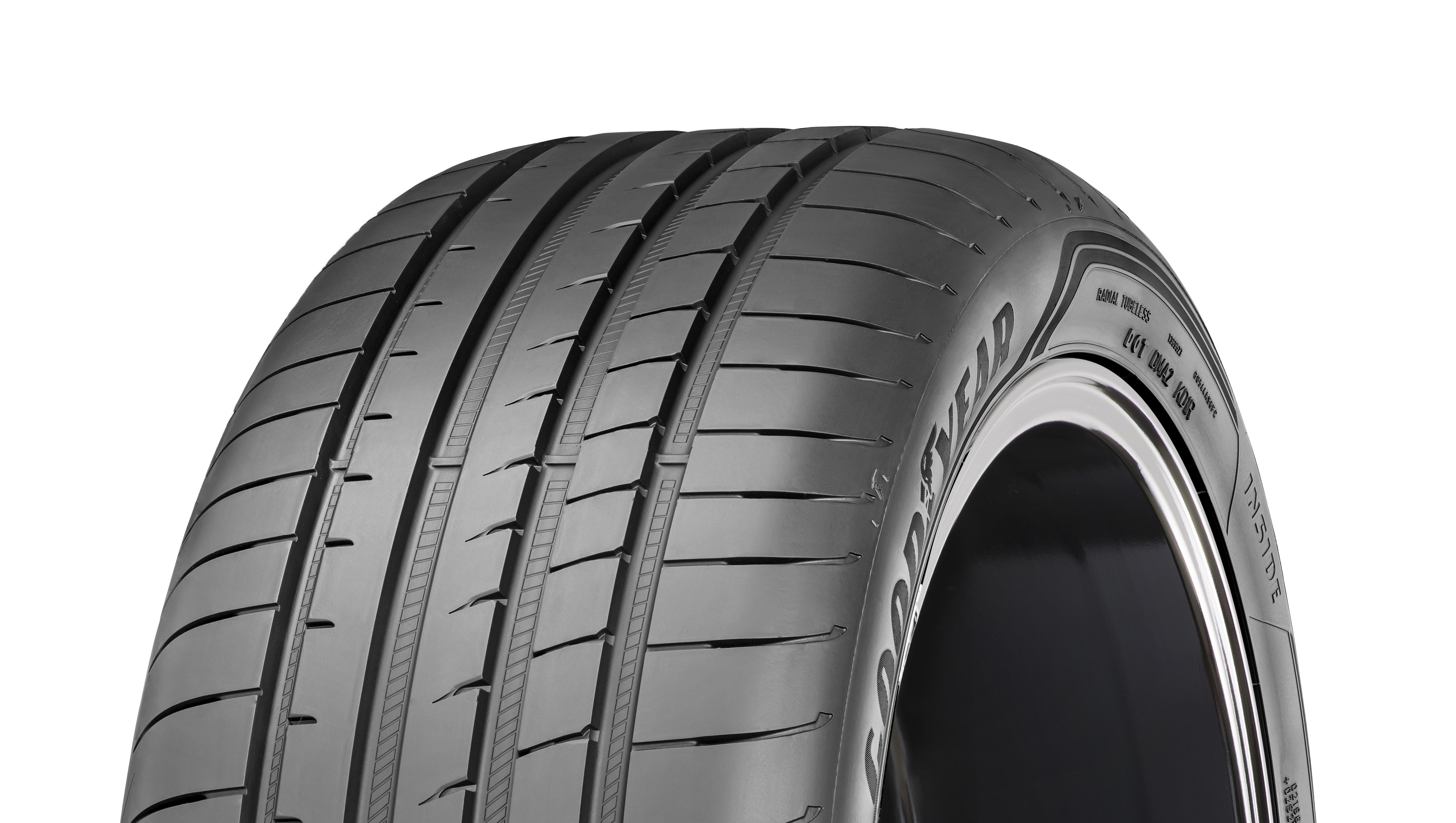 Goodyear Dunlop Nordic Geomax Mx3s Rr 100 18 Tt Ban Motor Goodyears Intelligenta Dckprototyp R Utformad Fr Att Skerstlla Optimal Kommunikation Mellan Dck Och Fordonsparksoperatrervid 2018 Rs
