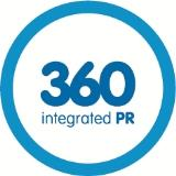 360 Integrated Marketing
