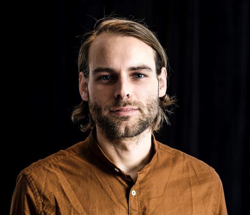Rikard Hansson