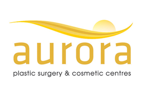 Aurora Clinics
