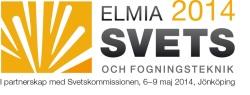 Elmia Svets