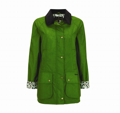 barbour offers